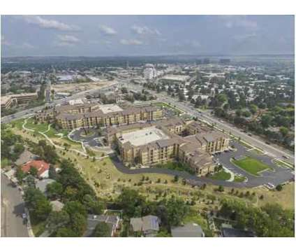 3 Beds - Lugano Cherry Creek at 9601 E Iliff Avenue in Denver CO is a Apartment