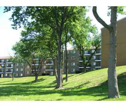 2 Beds - The Avanti at 6501 Hil Mar Drive 303 in Forestville MD is a Apartment