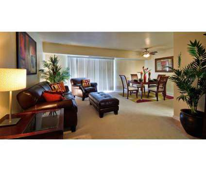 3 Beds - The Avanti at 6501 Hil Mar Drive 303 in District Heights MD is a Apartment