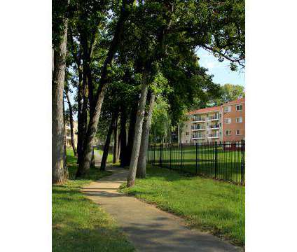 3 Beds - The Avanti at 6501 Hil Mar Drive 303 in Forestville MD is a Apartment