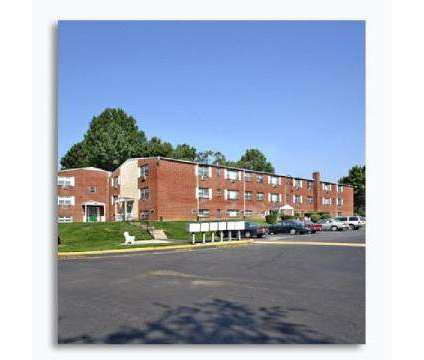 1 Bed - Dorilyn Terrace at 190 Bristol Oxford Valley Rd in Langhorne PA is a Apartment