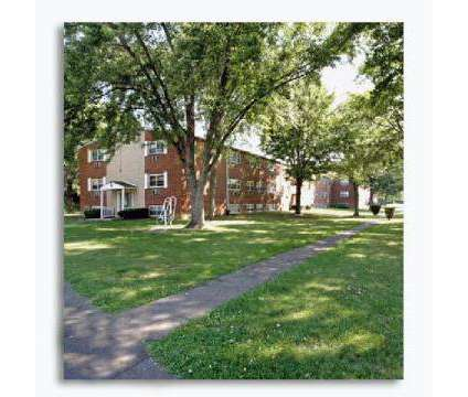 2 Beds - Dorilyn Terrace at 190 Bristol Oxford Valley Rd in Langhorne PA is a Apartment