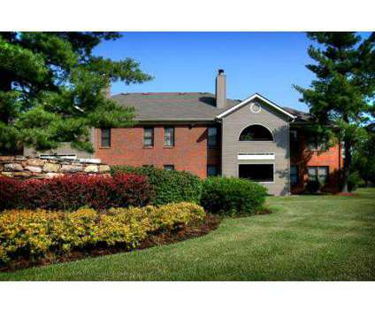 3 Beds - Mallard Crossing at 400 Mallard Creek Rd in Louisville KY is a Apartment