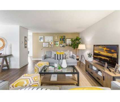 1 Bed - Cambridge Apartments at 4727 200th St Sw in Lynnwood WA is a Apartment