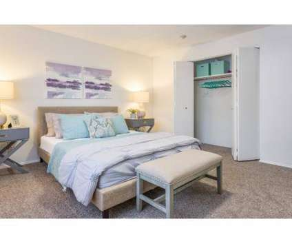 1 Bed - Collins Junction at 4727 200th St Sw in Lynnwood WA is a Apartment