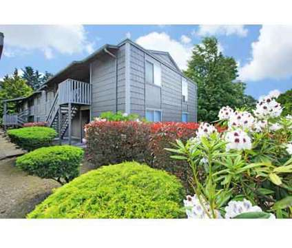 1 Bed - Meridian West at 2580 South Meridian St in Puyallup WA is a Apartment