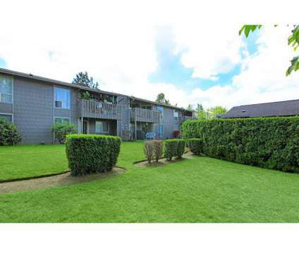 2 Beds - Meridian West at 2580 South Meridian St in Puyallup WA is a Apartment