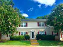 2 Beds - SouthPointe Landing
