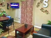 3 Beds - South Pointe Landing