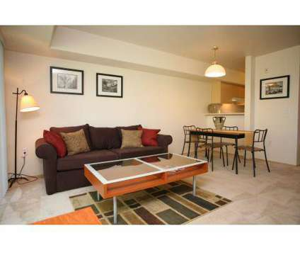 1 Bed - Mill Pond Apartments at 703 47th St Se in Auburn WA is a Apartment
