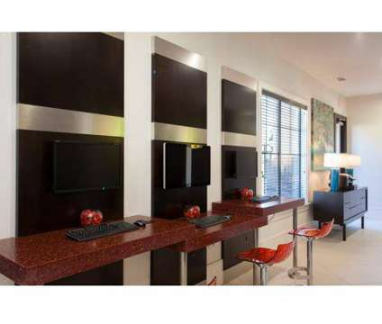 2 Beds - Ladera Apartment Homes at 7500 South Ih-35 in Austin TX is a Apartment