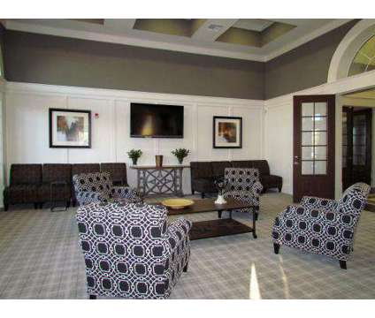 1 Bed - Stoneleigh on Major at 4550 N Major Drive in Beaumont TX is a Apartment