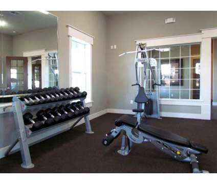2 Beds - Stoneleigh on Major at 4550 N Major Drive in Beaumont TX is a Apartment