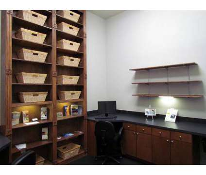 3 Beds - Stoneleigh on Major at 4550 N Major Drive in Beaumont TX is a Apartment