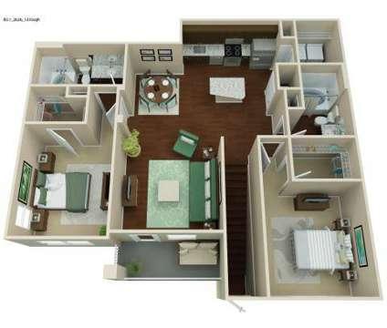 2 Beds - Barcelona Jupiter at 111 Sierra Dr in Jupiter FL is a Apartment