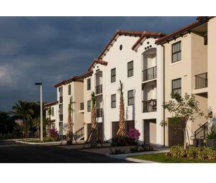 3 Beds - Barcelona Jupiter at 111 Sierra Dr in Jupiter FL is a Apartment