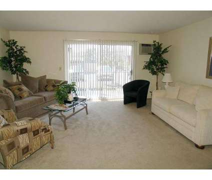 2 Beds - Madison Park Apartments at 31430 John R Rd #119 in Madison Heights MI is a Apartment