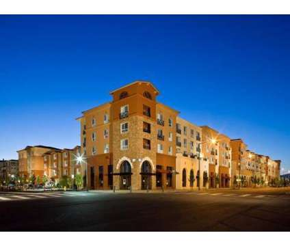 2 Beds - Eclipse at Dublin Station at 5300 Iron Horse Parkway in Dublin CA is a Apartment