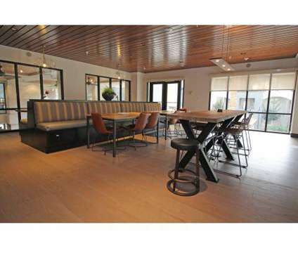 3 Beds - Eclipse at Dublin Station at 5300 Iron Horse Parkway in Dublin CA is a Apartment