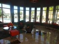 2 Beds - Solano at Miramar