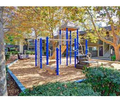 2 Beds - Wyndover Apartment Homes at 809 Diablo Ave in Novato CA is a Apartment