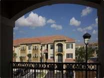 3 Beds - Solano at Miramar