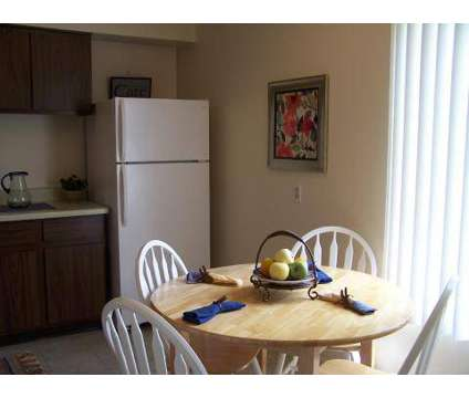 3 Beds - Muskegon Townhouses at 919 Marquette Ave in Muskegon MI is a Apartment