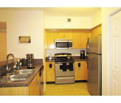3 Beds - Brownsville Transit Village at 5255 Nw 29th Ave in Miami FL is a Apartment