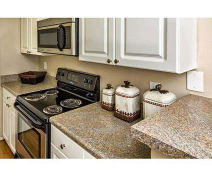2 Beds - Lincoln Green Apartments at 4000 Presidential Boulevard in Philadelphia PA is a Apartment