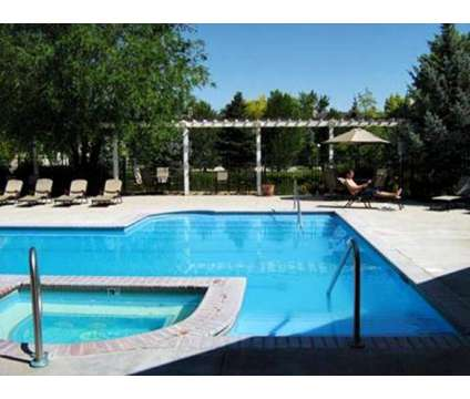 3 Beds - Orchard Place at 450 W Orchard Avenue in Nampa ID is a Apartment