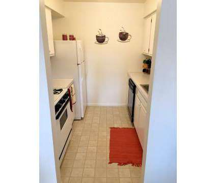 1 Bed - Regency Park Apartments at 2518 Normandy Drive Se in Grand Rapids MI is a Apartment