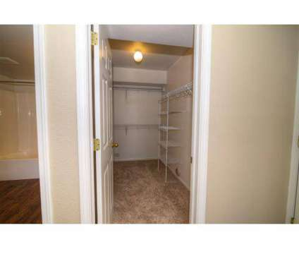 2 Beds - River Club Apartments at 1016 N Black River Drive in Holland MI is a Apartment