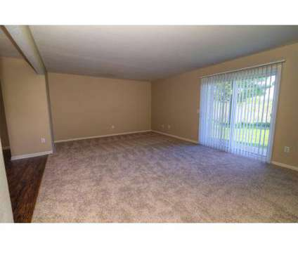 2 Beds - River Club Apartments at 1010 N Black River Drive in Holland MI is a Apartment