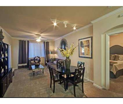 1 Bed - Ridgestone at 39415 Ardenwood Way in Lake Elsinore CA is a Apartment