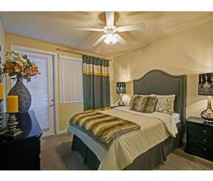 2 Beds - Ridgestone at 39415 Ardenwood Way in Lake Elsinore CA is a Apartment
