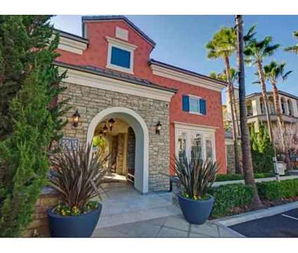 3 Beds - Ridgestone at 39415 Ardenwood Way in Lake Elsinore CA is a Apartment