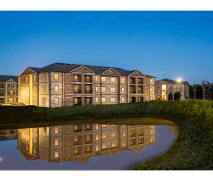 2 Beds - Adeline at White Oak at 200 Wickerleaf Way in Garner NC is a Apartment