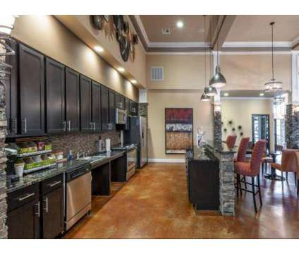 3 Beds - Adeline at White Oak at 200 Wickerleaf Way in Garner NC is a Apartment