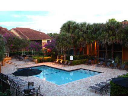 1 Bed - Park Colony at 812 S Park Road in Hollywood FL is a Apartment