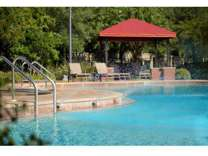 2 Beds - Delaney Park at Southwood