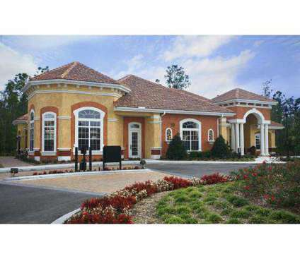 1 Bed - Rapallo at 3000 Marta Cir in Kissimmee FL is a Apartment