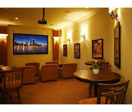 2 Beds - Rapallo at 3000 Marta Cir in Kissimmee FL is a Apartment