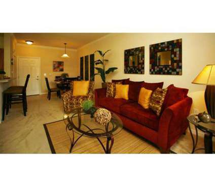 3 Beds - Rapallo at 3000 Marta Cir in Kissimmee FL is a Apartment
