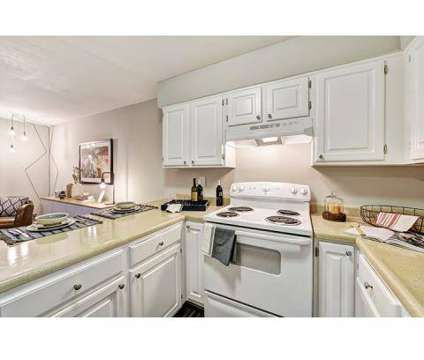 1 Bed - Hidden Creek Apartments at 142 Fig Tree Ln in Martinez CA is a Apartment