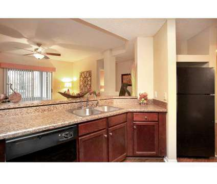 2 Beds - The Lexington at 510 Old Hickory Boulevard in Nashville TN is a Apartment