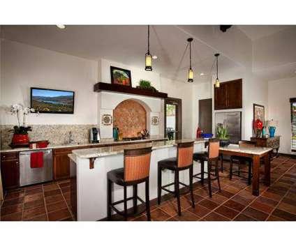 1 Bed - Santa Barbara at 10855 Church St in Rancho Cucamonga CA is a Apartment