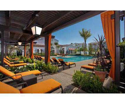 3 Beds - Santa Barbara at 10855 Church St in Rancho Cucamonga CA is a Apartment