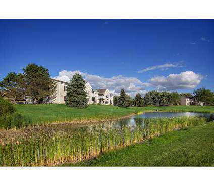 1 Bed - Country Place at 1820 S Crawford St in Mount Pleasant MI is a Apartment