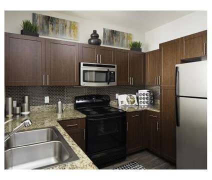 Studio - Talavera at 350 S Jackson St in Denver CO is a Apartment