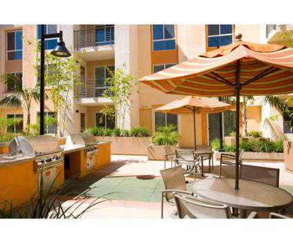 2 Beds - Alterra at Grossmont Trolley at 8727 Fletcher Parkway in La Mesa CA is a Apartment